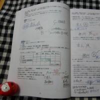 宅建みやざき塾 オリジナルテキストとオリジナル問題集(一問一答Perfect!)のご紹介♪