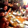 【ライブ】松戸 Dining Cafe RD2 さんライブ!