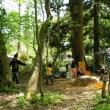 6月27日 にじの森お話会開催します