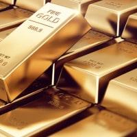 中国、銅と金採掘のため鉱山爆買い