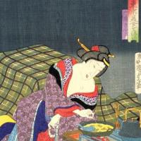 小股の切れ上がった江戸女vs貞淑でおぼこい上方女 朝井まかて「ぬけまいる」「阿蘭陀西鶴」