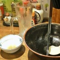 「船場サッポロ」の流れを汲む「おが家」周年祭!至宝の味噌ラーメンを食す!新潟県長岡市