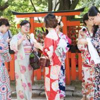 京都の観光地-4-