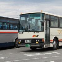 第4回 信州バスまつり③