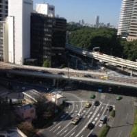 赤坂エクセルホテル東急といえば…