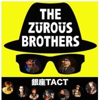 ZB★2017初ライブ♪
