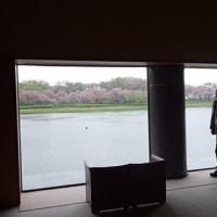 銚子→酒田ライド
