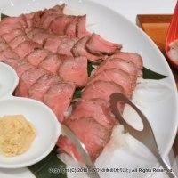 九州7県の美味しいもの大集合!九州の観光★食の夕べ2016@JR九州ホテルブラッサム新宿