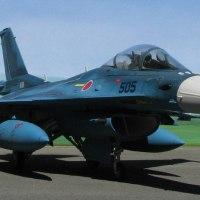 【大丈夫先進国は将来より今が大切ですから・・・】韓国軍が勢いづく! 次期国産戦闘機「KFX」とパイロットの性能が衝撃的!