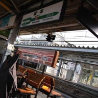 20170520 信州山岳ライド(後編)