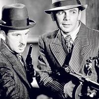 ■ 暗黒街の顔役 (1932)