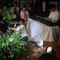 泉ヶ岳2017 vol.6