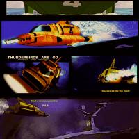 rescue_operation2.01