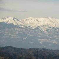 1069 「東北新幹線車窓の景色」