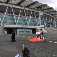 春季全日本小学生男子ソフトボール大会