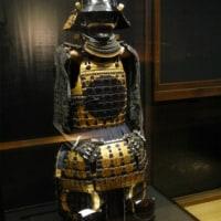 そうだ、小田原城に行こう!(その3) THE SAMURAI
