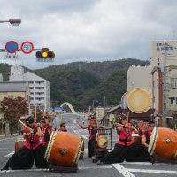 2016祭り