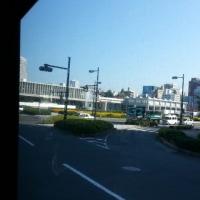 広島といってもね。