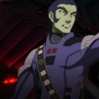 宇宙戦艦ヤマト2202第二章:第三話【ネタバレ】