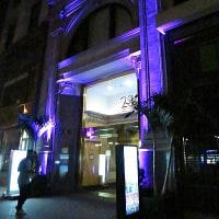 NYな夜景2015☆230 Fifth Rooftop Bar