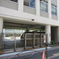 墨田区の小学校をご紹介【2】今日は「錦糸小学校」!