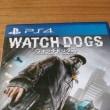 PS3では動きが悪いゲームを買いました!!