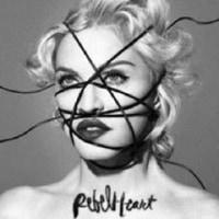 Madonna/Rebel Heart