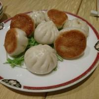 中国料理 桃花林 (トウカリン)
