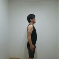 尾道市整骨院 肩こり頭痛 ぎっくり腰 なかなかマッサージしても改善しない身体の痛み