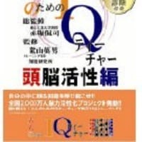 【3/9】ホロン、脳を活性化させるPCソフト「大人のためのIQティーチャー頭脳活性編」を販売