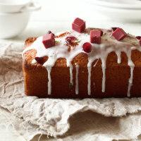 かわいいケーキが撮りたくて2