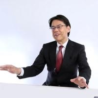 【保険営業成功ブログ】 法人マーケット開拓で受講生が動いた・・その結果は