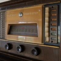 ラジオ「 テレフォン人生相談 」AM1242日本放送