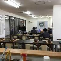 チャレンジ4(幕張本郷駅)訪問