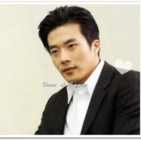 クォン・サンウ チェ・ジウ『天国の階段』エピソード(24)2003年か。。「SBS 12月放映のドラマの男女主演...演技最初の呼吸」