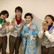 19日・夏の歌謡フェスティバル Vol.6
