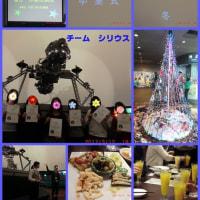 ☆☆☆第四期宙ガール卒業しました👍(^o^)☆☆☆
