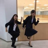 05/23 CM撮影!