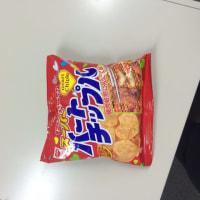 大相撲五月場所3日目横綱は安泰 タイガース強い! 初めて食べたぞスーパーハートチップル