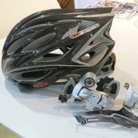 シマノ・SRAM・カンパニョーロなどパーツも高価買取します!自転車買取 札幌ヘリテイジバイシクル