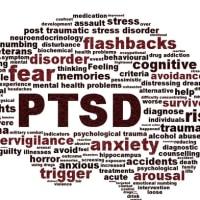 PTSD・うつ病に対する私の立場-『病に負けぬが、受け流す』