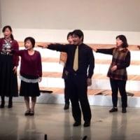垂井町音楽祭