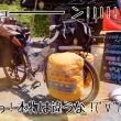 【BIKE & CAMP】自転車でキャンプ 【後編】