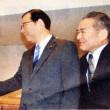 核兵器禁止条約と世界そして日本④ 廃絶掲げた党の貢献