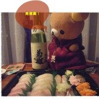 『ザ・ガンマン』 with 菊姫