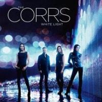 ザ・コアーズ『ホワイト・ライト』、UKでゴールドディスクを獲得