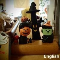 English Plus(英語学校)の5つの英語自己学習サポート ~ 1.毎週のE-mail Writing(日本語編)