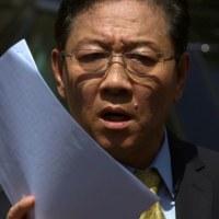 金正男殺害で、北朝鮮の共同捜査提案をマレーシアが拒否。