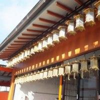 2017恵比須神社