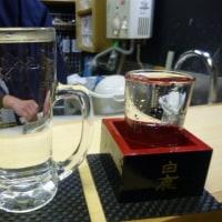 ほんとは安くて美味しい揚げたて天ぷらのお店☆はせ川☆大阪市淀川区♪